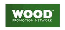 Wood Promotion Network