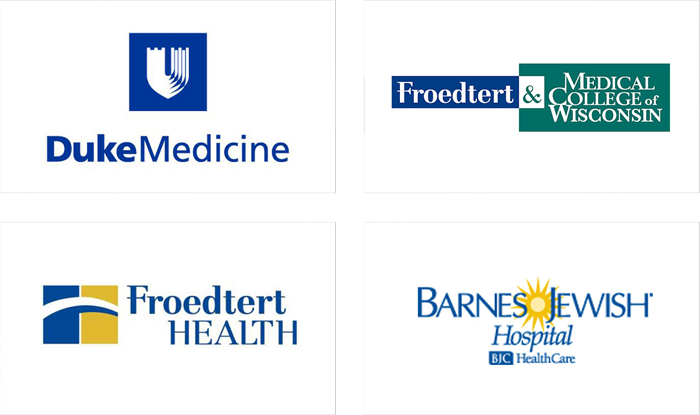 Academic Medical Centers and Community Hospitals